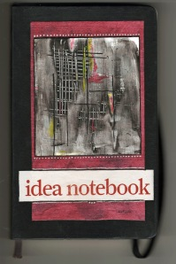 Journal_20130210_IdeaNotebook